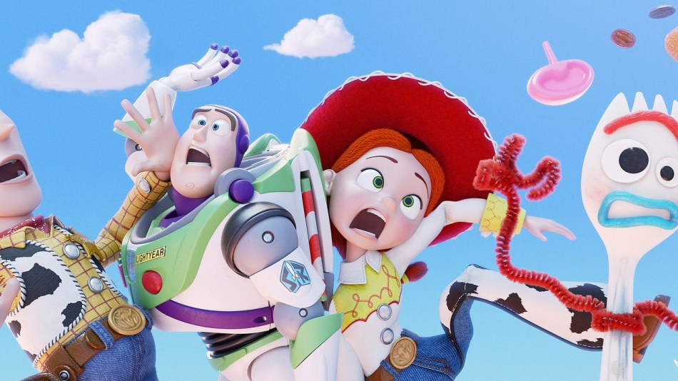 toy-story-4-review-gq